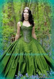 green wedding dress forest green wedding dress 2016 2017 b2b fashion