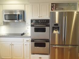 Kitchen Cabinet Trim Ideas Kitchen Cabinets Trim With Design Ideas 43018 Iepbolt