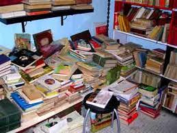 libreria militare roma libreria universitaria a roma via mingazzini
