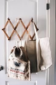 simplify your pantry organization ideas u2013 my wifestyles