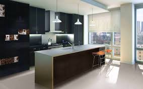 kitchen design ideas photo gallery design ideas modern kitchens this years u2014 smith design