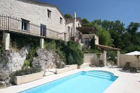 House With 4 Bedrooms Guyenne Immobilier