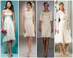 short vintage style wedding dresses u2013 reviewweddingdresses net