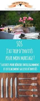 liste invitã s mariage 12 best images about mariage blanc et doré on nail