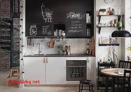 vitrine pour cuisine vitrines pas cher pour idees de deco de cuisine unique nos idées
