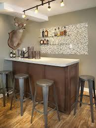 Basement Bar Room Ideas Bar Room Decorations Home Design Ideas Homeplans Shopiowa Us