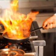 solutions 100 pics quiz la cuisine