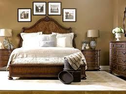 stanley bedroom furniture set extraordinary piece stanley furniture bedroom set full ideas piece