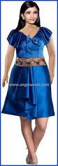 plus size formal dresses australia online at angelamall cheap