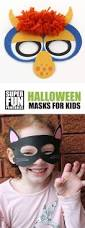 Printable Halloween Masks For Children by 268 Best Kid U0027s Animal Costumes Images On Pinterest Animal