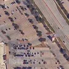 Jasons Deli Flower Mound - jason u0027s deli flower mound american restaurants texas