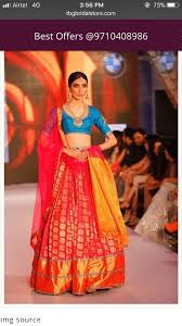 reception sarees for indian weddings which do you prefer for an indian wedding saree or lehenga