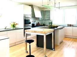 kitchen island pull out table collapsible kitchen island collapsible kitchen island folding down