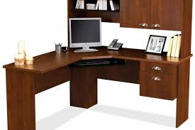 Walmart L Shaped Computer Desk Stylish Walmart L Shaped Computer Desk