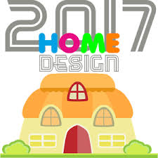 app home design 2017 apk for windows phone android games and apps