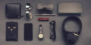 best travel accessories best travel accessories in 2017 to make travelling easier