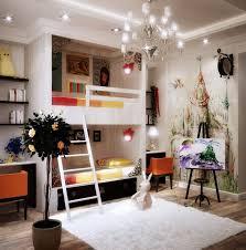 Bedroom Ceiling Light Fixtures Bedrooms Bedroom Ceiling Light Fixtures Bedroom Lighting Design