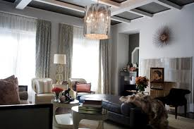Home Interiors In The Top 20 African American Interior Designers 2011
