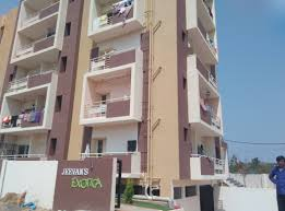 3 bhk flat for rent in jeevan exotica kadugodi bangalore zenify in