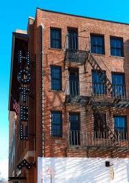 Comfort Inn Providence Rhode Island 32 Best Providence Hotels Images On Pinterest Rhodes Hotel