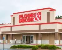 floor and decor kennesaw ga kennesaw ga 30144 store 106 floor decor