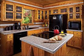 kitchen kitchen granite transformations cabin countertops price