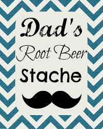 family ever after free father u0027s day printables dad u0027s root