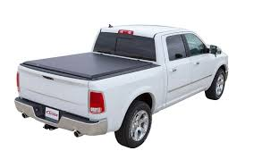 Dodge Dakota Truck Bed Cover - access literider tonneau cover roll up truck bed cover