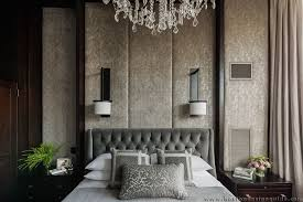Boston Home Interiors Daher Interior Design High End Interior Design In Boston Ma