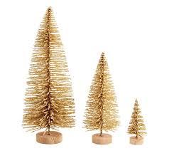tree decorations 3pk