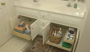modern bathroom storage ideas stunning bathroom cabinet storage ideas small bathrooms shelf unit