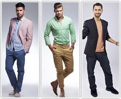 attire men stunningly excellent ideas for business dinner attire for men