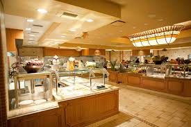 Casino Buffet Biloxi by Easter Las Vegas Vacation At Golden Nugget Hotel And Casino From