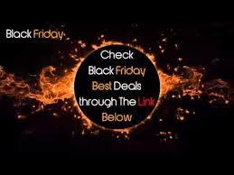 laptops black friday best deals hp laptops black friday 2015 best price sale youtube