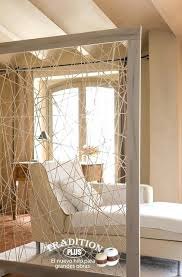 Room Divider Curtain Ideas - privacy rooms dividers u2013 dubaiprop co