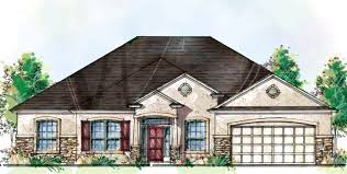 cornerstone homes floor plans cool cornerstone homes floor plans new home plans design