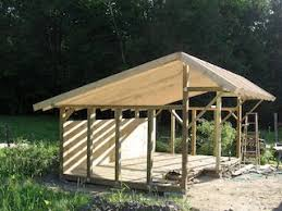 Plans To Build A Wooden Storage Shed by 166 Best Solutions Storage Sheds Images On Pinterest Garage