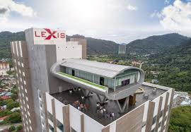 lexus car centre penang lexis suites penang 2017 world luxury hotel awards nomineeworld