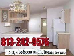 trailer homes interior ripoff report j l glenwood family park glenn wood property