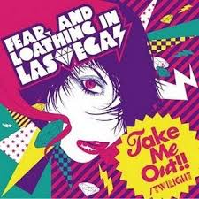 las vegas photo album fear and loathing in las vegas discography 7 albums 9 singles 0