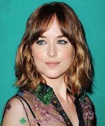 what hair suits a strong chin best lob haircut long bob hairstyle ideas