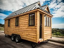 tumbleweed tiny homes story and benefits of tumbleweed tiny house