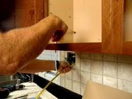 Hardwire Under Cabinet Lighting Installation Bar Cabinet - Hardwired under cabinet lighting kitchen