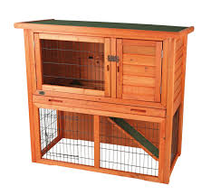 Rabbit Hutches For Indoors Decorating Rabbit Hutches Cover For Rain Cover With Wooden Rabbit