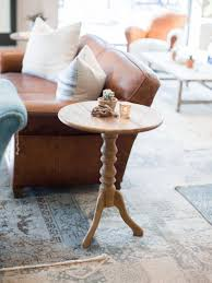 Key Town End Table by Blog U2014 Lady Liberty Events