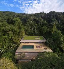 casa lexus valencia jungle fever casa na mata jungle house by studio mk27