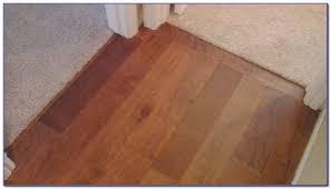 Transition Carpet To Hardwood Carpet To Tile Transition Concrete Floor Tiles Home Design