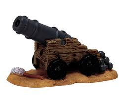 halloween town watch online amazon com lemax spooky town halloween village collection cannon