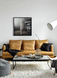 home interiors and gifts website neutral color couches jamiltmcginnis co