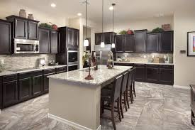 home designers choice granite olive branch ms